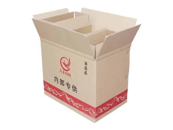 石河子天地人和包装厂,石河子纸箱厂,石河子包装厂,石河子纸箱制作,石河子纸箱生产